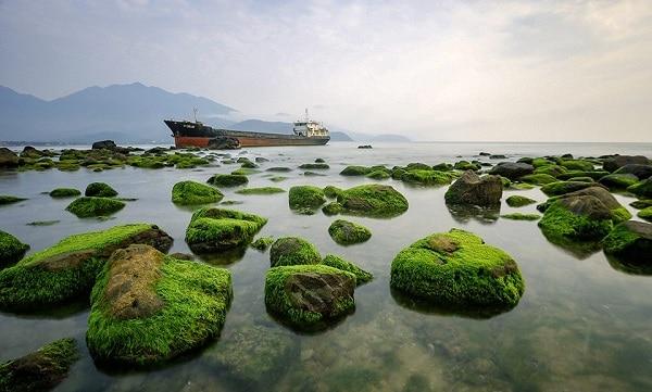 Đà Nẵng có bãi biển nào đẹp? Những bãi biển đẹp, nổi tiếng ở Đà Nẵng