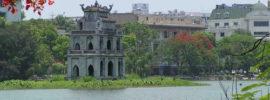 Kinh nghiệm du lịch Hà Nội: Đi khi nào, ăn chơi, ở đâu?