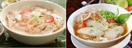Những địa chỉ ăn uống ngon, rẻ nên ghé qua khi du lịch Nha Trang