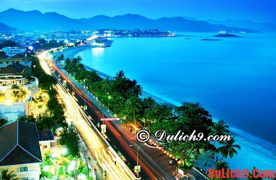 Image result for du lịch nha trang