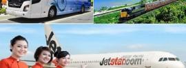 Chia sẻ kinh nghiệm du lịch Nha Trang