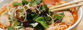 Món ngon nên ăn khi du lịch Nha Trang