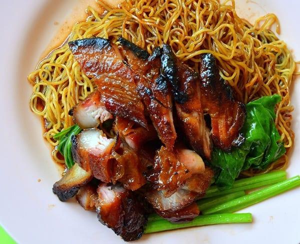 Thưởng thức món ngon nổi tiếng khi du lịch Kuala Lumpur: Nên ăn gì khi du lịch Kuala Lumpur?