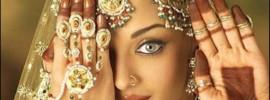Mẹo du lịch Ấn Độ an toàn cho phụ nữ
