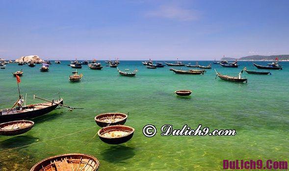 Kinh nghiệm du lịch Hội An Quảng Nam