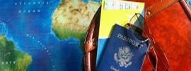 Hướng dẫn cách làm visa du lịch Anh