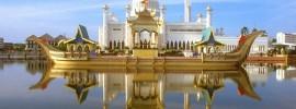 Hướng dẫn du lịch Ấn Độ
