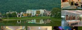 Mường Thanh-Khách sạn đẹp và giá rẻ ở Sapa