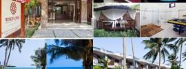 Khách sạn tầm trung nên ở khi du lịch Phan Thiết