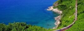 Kinh nghiệm du lịch biển Sầm Sơn cực hữu ích