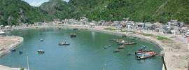 Kinh nghiệm du lịch đảo Cát Bà – Hải Phòng