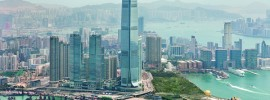 Kinh nghiệm và hướng dẫn du lịch Hồng Kông giá rẻ