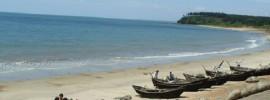 Du lịch Phan Thiết: Những địa danh nổi tiếng ở Mũi Né