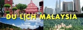Những điều cần lưu ý khi du lịch Malaysia
