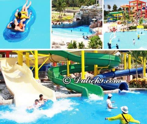 Địa điểm hấp dẫn ở Phuket/ Du lịch Phuket có gì hay? Hướng dẫn du lịch Phuket tự túc, giá rẻ