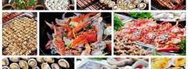 Du lịch Phú Quốc nên ăn gì?