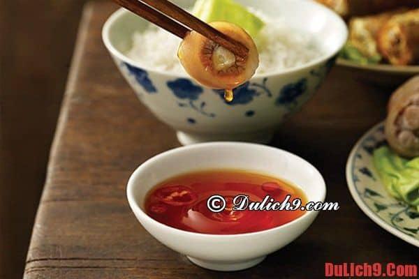 Những đặc sản nên mua làm quà khi du lịch Phú Quốc. Du lịch Phú Quốc nên ăn món gì? Đặc sản nổi tiếng ở Phú Quốc