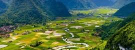 Gợi ý tour du lịch Ninh Bình tự túc trong 1 ngày