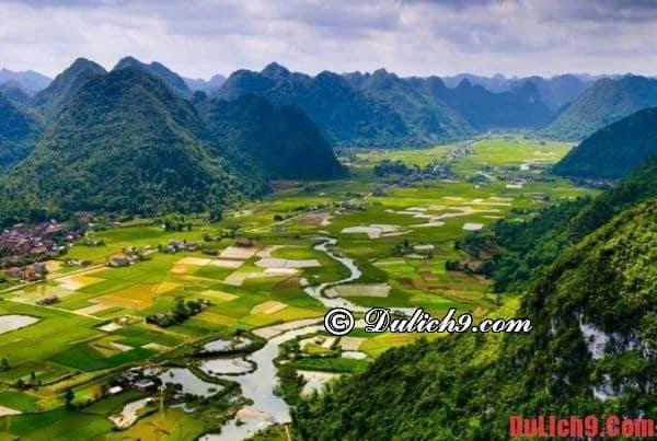 Những điểm tham quan, du lịch Ninh Bình nên đi trong 1 ngày. Những điểm tham quan, du lịch Ninh Bình nên đi trong 1 ngày