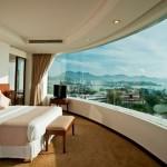 Kinh nghiệm đặt phòng khách sạn bổ ích nhất