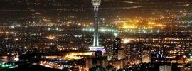 Kinh nghiệm du lịch Iran an toàn, tiết kiệm
