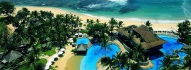 Kinh nghiệm du lịch Bali – Indonesia giá rẻ, tự túc