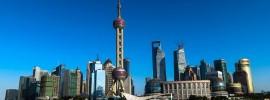 Toàn bộ kinh nghiệm du lịch bụi Thượng Hải giá rẻ, tự túc