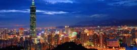Kinh nghiệm du lịch Đài Loan tiết kiệm, giá rẻ tổng hợp