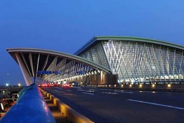 Toàn bộ kinh nghiệm du lịch bụi Thượng Hải giá rẻ, tự túc. Kinh nghiệm và hướng dẫn du lịch Thượng Hải Trung Quốc an toàn, tiết kiệm