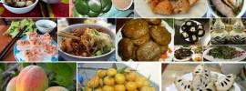 Những địa chỉ ăn uống ngon, bổ, rẻ nên đến khi du lịch Lạng Sơn