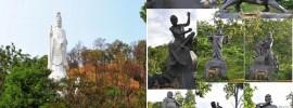 Những địa điểm du lịch Đăk Lăk nổi tiếng, hấp dẫn du khách