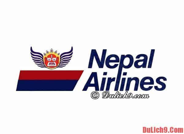 Kinh nghiệm du lịch Nepal tự túc, an toàn, tiết kiệm. Hướng dẫn du lịch Nepal: Ăn uống, đi lại, mua sắm, vui chơi, tham quan, lưu ý v.v