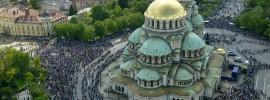 Du lịch ở thành phố nào là rẻ nhất châu Âu?