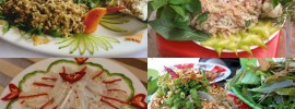 Du lịch Sầm Sơn ăn ở đâu ngon, không bị chặt chém?