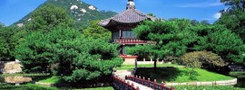 Hướng dẫn du lịch Seoul tự túc giá rẻ nhất, lịch trình 5 ngày