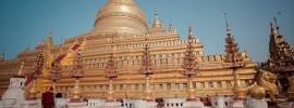 Một số lưu ý quan trọng khi du lịch Bagan, Myanmar tự túc