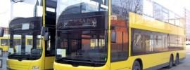 Kinh nghiệm du lịch Berlin, Đức đầy đủ, cụ thể cập nhật liên tục