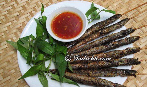 Ăn gì ngon khi du lịch Cà Mau/ Thưởng thức đặc sản Cà Mau - Kinh nghiệm ăn uống khi du lịch Cà Mau