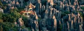 Kinh nghiệm du lịch Côn Minh giá rẻ