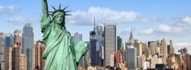Những lưu ý khi du lịch Mỹ  lần đầu, chia sẻ thực tế qua các chuyến đi
