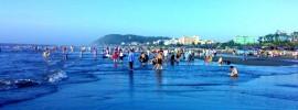 Những khách sạn giá rẻ, gần biển và dịch vụ tốt ở Sầm Sơn