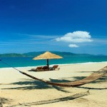 Tổng hợp nhà nghỉ, khách sạn giá rẻ Mũi Né