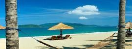 Những nhà nghỉ, khách sạn giá rẻ gần biển Mũi Né đẹp, tiện nghi