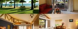 Tổng hợp nhà nghỉ, khách sạn giá rẻ, đẹp ở Phú Quốc