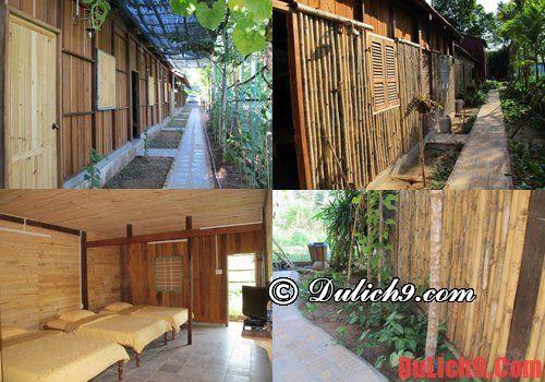 Nhà nghỉ, khách sạn giá rẻ an toàn ở đảo Phú Quốc. Nên ở khách sạn nào khi du lịch đảo Phú Quốc? Khách sạn giả rẻ ở đảo Phú Quốc