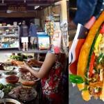 5 địa chỉ ăn uống bình dân, giá rẻ nhưng ngon và hút khách ở Hội An