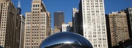 Những khách sạn đẹp, rẻ, chất lượng, thuận tiện ở Chicago