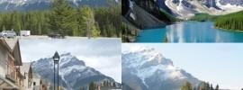 9 địa điểm du lịch Canada nổi tiếng, đẹp mà bạn không thể bỏ qua