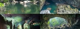 10 địa điểm du lịch Lào ấn tượng mà bạn không thể bỏ qua