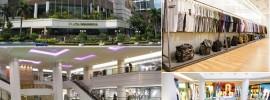 Du lịch Jakarta, Indonesia mua sắm ở đâu chất lượng, giá rẻ